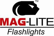 MAG-LITE Flashlight FLASHLIGHT